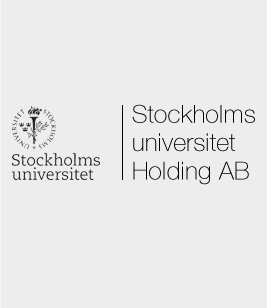 Stockholms universitet Holding AB